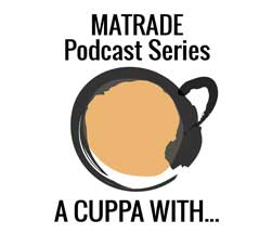 matrade podcast