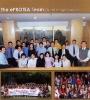eProtea Asia Sdn. Bhd. _1
