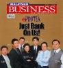 eProtea Asia Sdn. Bhd. _4