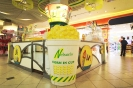 Nelson's Franchise (M) Sdn Bhd_1