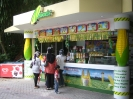 Nelson's Franchise (M) Sdn Bhd_7