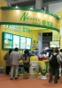 Nelson's Franchise (M) Sdn Bhd_8