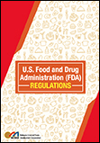 FDA regulation