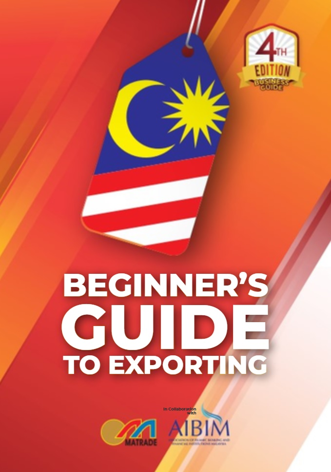 guide exporting cover